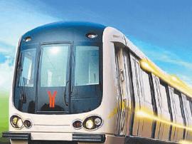 广州今年第二次预算调整 百亿建设地铁和轨道交通