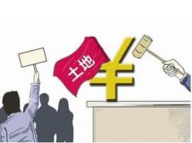 惠州预计主力第三季度推地 以中小地块为主