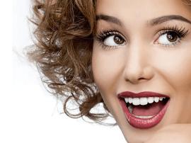 吃什么才能美白牙齿,笑的更开怀呢?