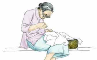 """""""贫困母亲两癌救助"""" 去年湛江48人获救助金"""