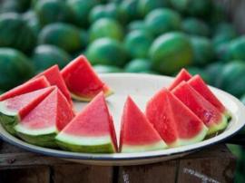 吃什么可以抗老化?食物帮你抵抗岁月侵袭