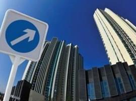 宜昌上月新房房价环比涨1% 同比上涨7.2%