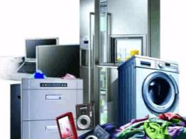 唐山人周知!洗衣机等31种产品抽查202批不合格