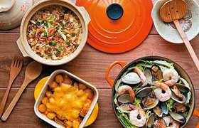 胃癌竟在国人餐桌上传染?