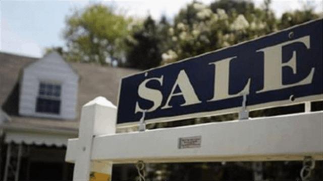 房东卖房3月后反悔 被判赔买方130余万