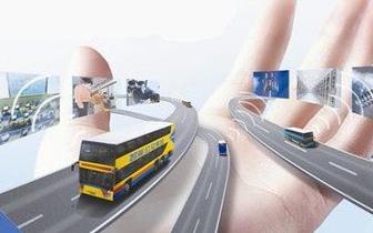 闽清今年开建24个交通项目 总投资约3.5亿元