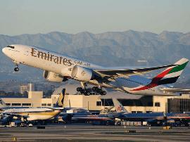 英美禁止中东旅客带电脑进客舱,就能阻止恐袭么