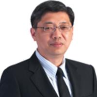 巴曙松:中国地方政府债是用错误的方法做了正确的事情