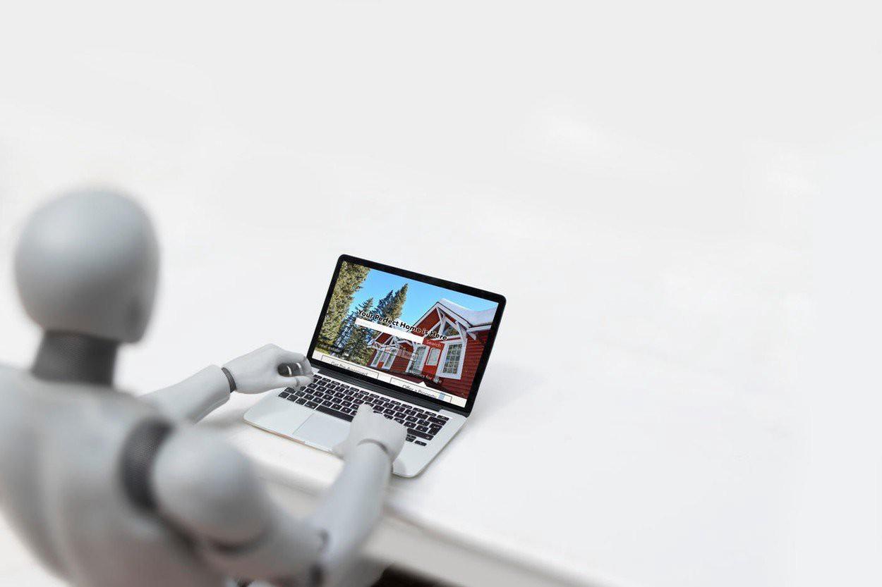 机器学习和人类学习的区别到底是什么?