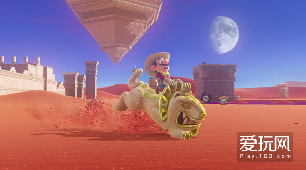 Super_Mario_Odyssey_Screen_Shot_11_30_17__538_PM0