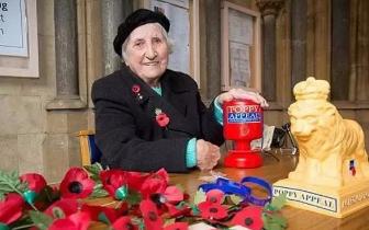 92岁老人被逼自杀:我为你雪中送炭,你逼我家破人亡