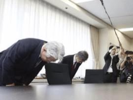 心知肚明却一直隐瞒?日本政府被指帮神户隐瞒造假