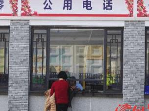 广州火车站春运这些消息 你一定要知道!