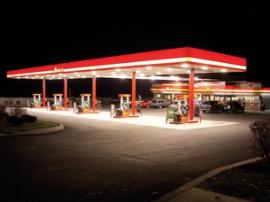 市民出行更方便!郴州将新建13个加油站