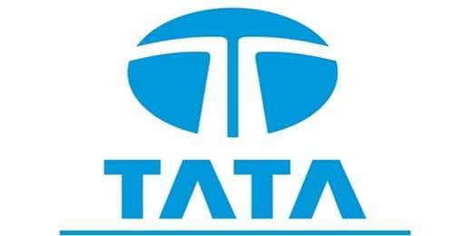 塔塔11月批发量涨22% 捷豹路虎占近半销量