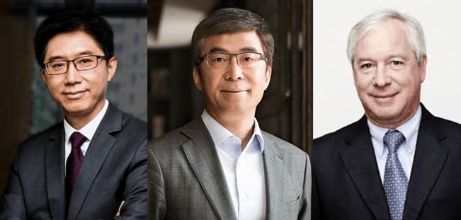 华人运通加入造车新势力 丁磊出任公司董事长