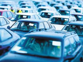 """汽车市场""""微增长"""" 加速改革办法总比困难多"""