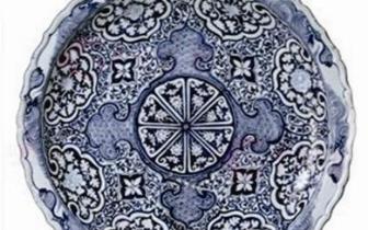 中国古陶瓷:谈中国书画识古陶瓷真伪