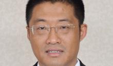 陈卫 江南大学党委常委、副校长