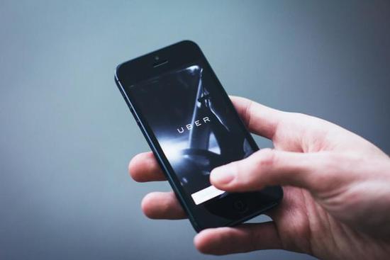 封口费事件后 Uber因大规模数据泄露而遭起诉