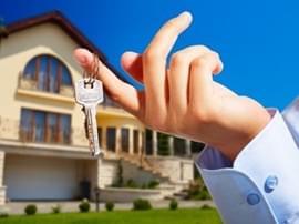 高管夫妇买自家六套房 深交所问询函关注项目