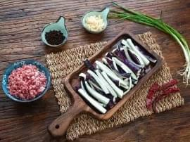 把蔬菜做得比肉还好吃的方法