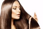 冬季头发干怎么办?拥有柔顺秀发的秘诀