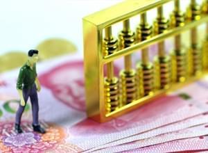 金融机构要切实承担起风险管理责任