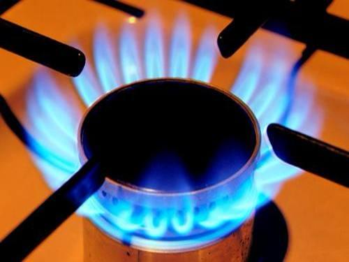 煤价暴跌5%领跌黑色系 中国或加大美天然气进口