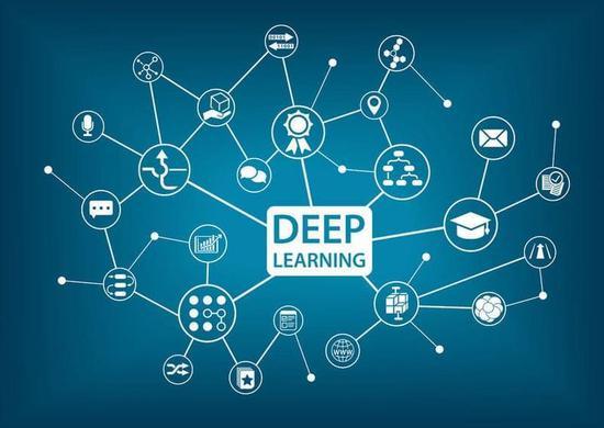 AI英雄 | 专访清华大学邓志东:AI从边缘到主流 机会到底在哪