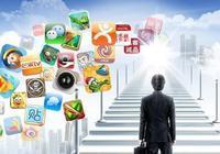 """教育APP不单是""""技术流"""" 如何真正让市场认可?"""