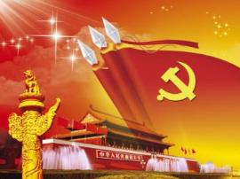 陕州区张湾乡:逐村观摩亮家当 相互交流促提升