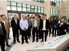 中国口腔清洁护理用品工业协会常务理事会在漳召开