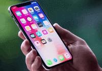 苹果官网现货供应iPhone X:不用抢了你还会买吗