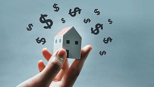 租赁金融抢食大战:租房分期平台急谋转型