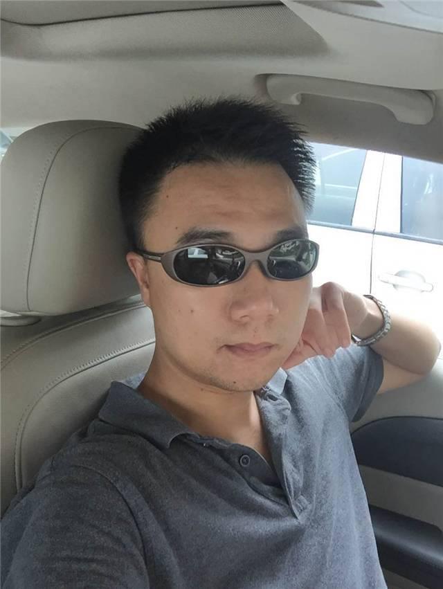 四人战队 梦幻西游手游城市英雄争霸赛第四名采访