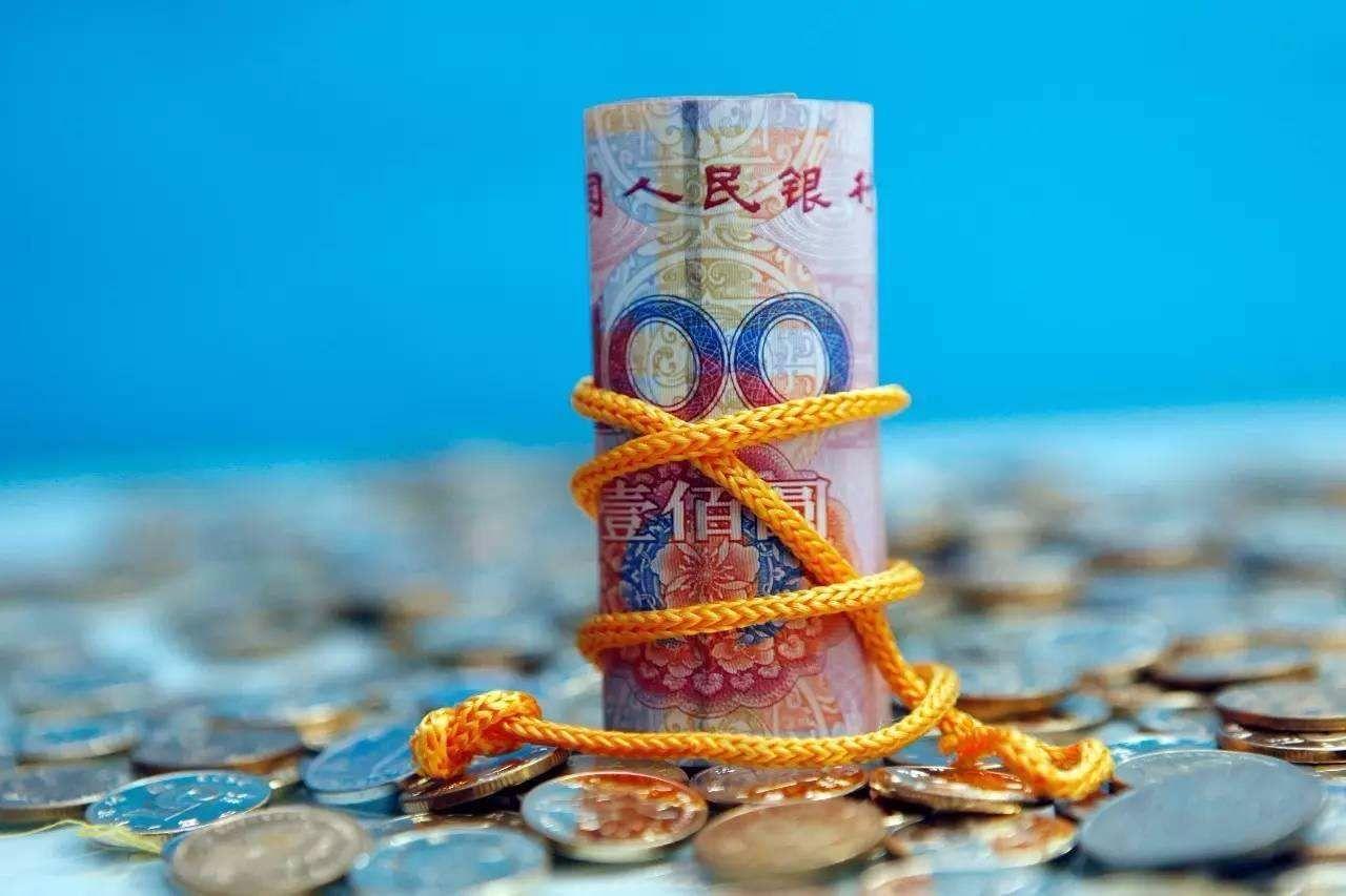 楼市重磅:央行传来两大利空消息,中国房价还会涨?