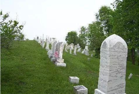 1790万巨奖得主生活曝光:妻离子散 孤独离世