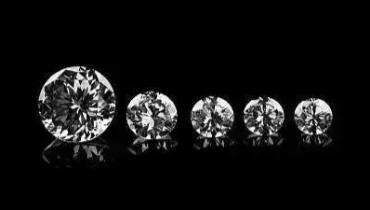 有关钻石的6个雷区 挑选钻石原来这么多讲究