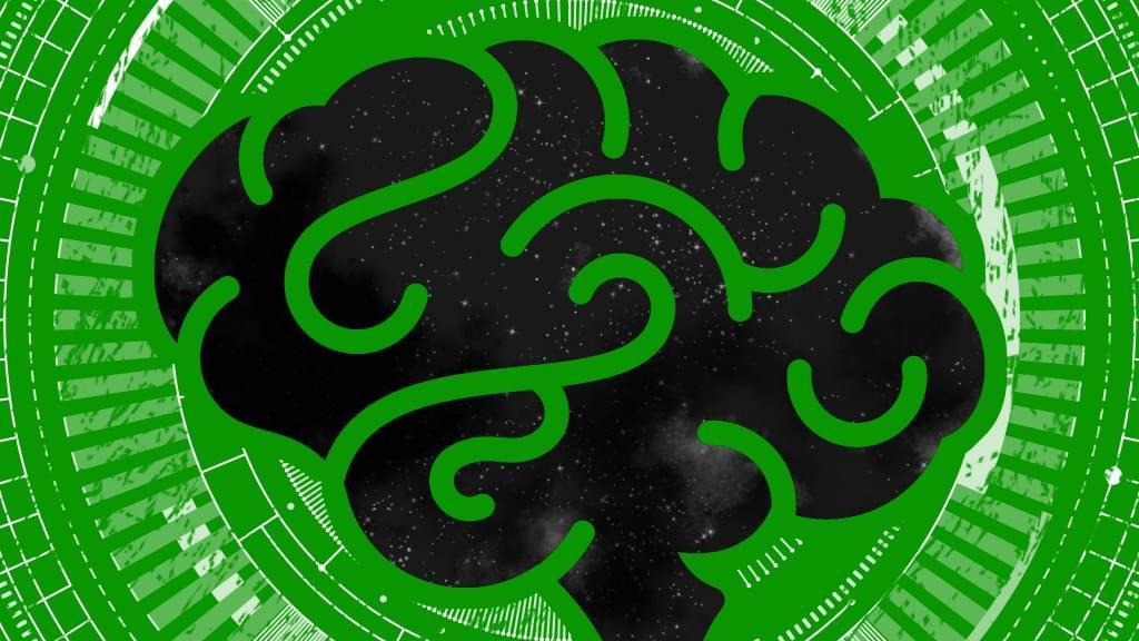 人工智能VS人类智力:新发明其实并没有那么神奇
