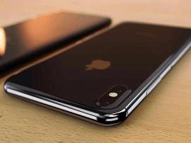 "iPhone8将捆绑销售AirPods?苹果被指""满脑子是钱"