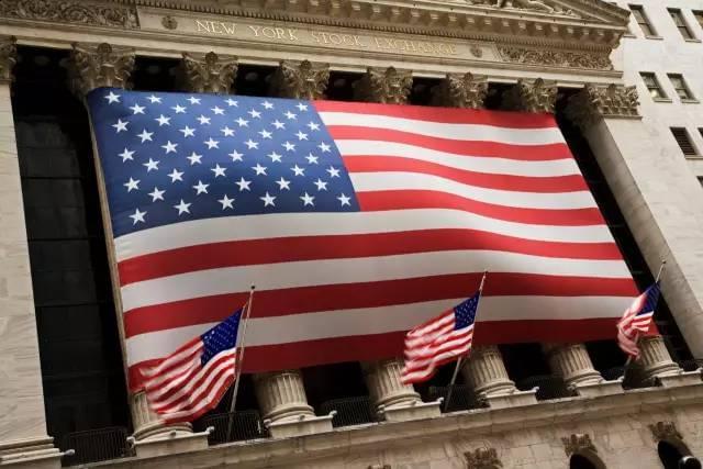 关于中美贸易战 索罗斯给出一个震惊四座的论断