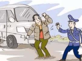"""刑警""""以车寻贼""""打掉一盗窃摩托车团伙"""