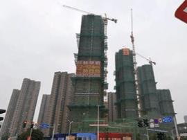 """中国50城年内""""卖地""""收入2.28万亿元 同比涨32%"""