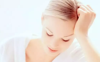 谨记这几个护肤小知识 你的皮肤还有春天!