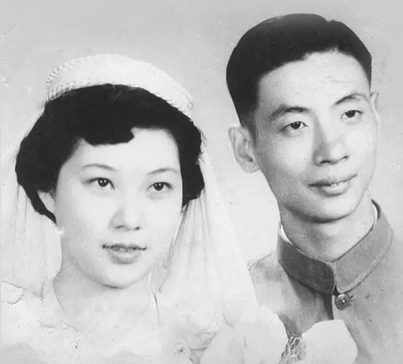 专访茅于轼夫人:我从民国走来 最大成就是家庭