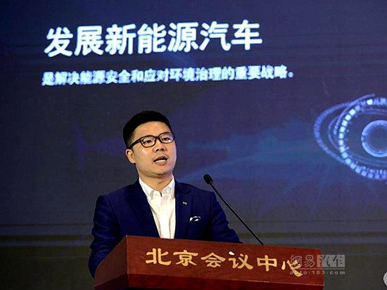 赵长江:加强制造业改造是企业内在驱动力