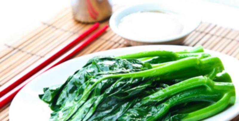一日三餐怎样吃蔬菜才能合理控制血糖?