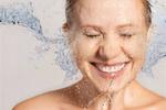明明有认真洗脸 为何皮肤状况仍不佳?