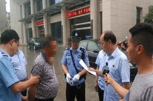 """公安县法院:党纪国法齐发力 涉职""""老赖""""难遁形"""